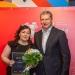 Андрей Иванов вручил награды победителям губернаторской премии «Мы рядом ради перемен»